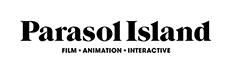 Parasol-island