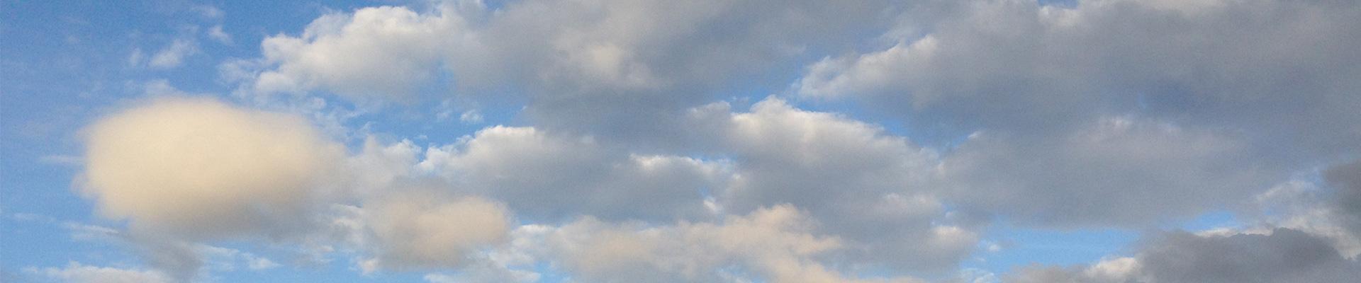 oblaci-2