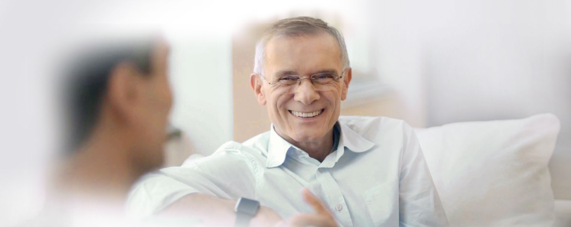 institut-fuer-kognitives-management-stuttgart-milenko-vlajkov